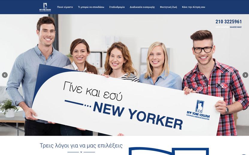 nyc_homepage-831x516