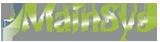 MainSys | Profile | CRM-ERP | WebSites | eShops | Status